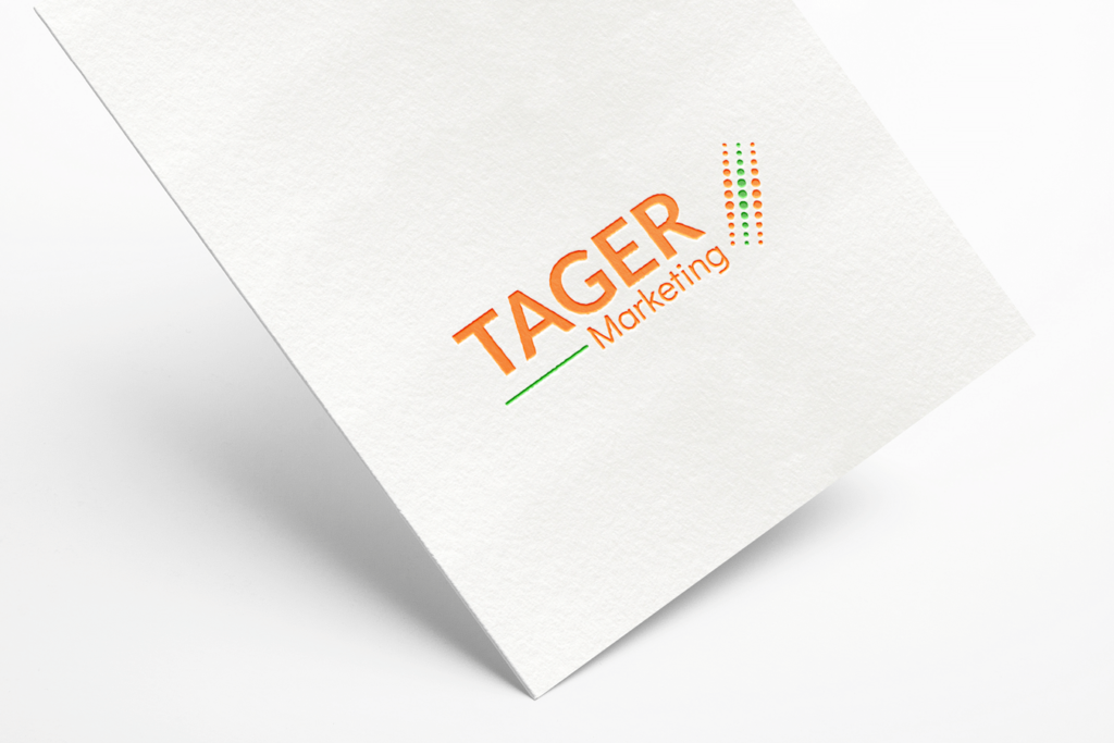 tagermarketing_logo